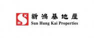 SunHungKaiProperties